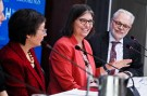 Hutchins Center event - Can big data improve economic measurement